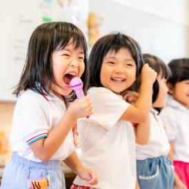開進幼稚園
